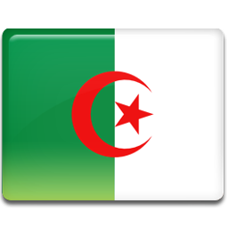 ميلة Algeria-Flag-icon.pn