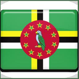 Dominicana icon