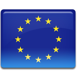 Image result for eu flag icon