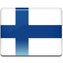 [Resim: Finland-Flag-icon.png]