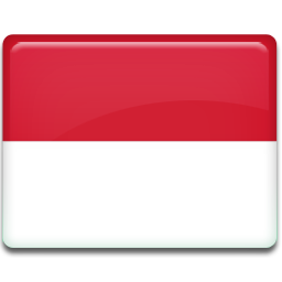 Indonesia-Flag-icon.png