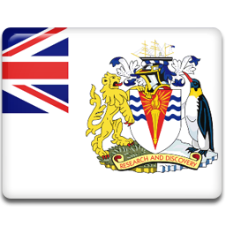 Saint Helena Dependencies icon