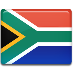 Image result for south africa country icons