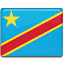 Congo-Kinshasa icon