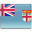 Fiji-Flag icon