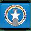 Northern-Mariana-Islands icon