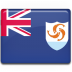 Anguilla-Flag icon