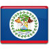 Belize-Flag icon