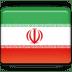 Iran-Flag icon