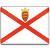 Jersey-Flag icon