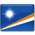 Marshall-Islands-Flag icon
