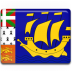 Saint-Pierre-and-Miquelon icon
