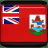 Bermuda icon