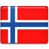 Bouvet-Island icon