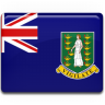 British-Virgin-Islands icon