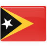 East-Timor icon