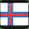 Faroe-Islands icon