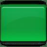 Libya-Flag icon