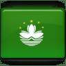 Macau-Flag icon
