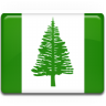 Norfolk-Island icon