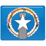 Northern-Mariana-Islands icon