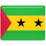Sao-Tome-and-Principe icon