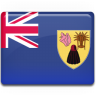 Turks-and-Caicos-Islands icon