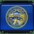 Nebraska-Flag icon