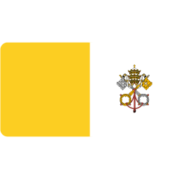 Vatican City icon