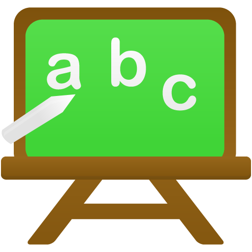 Lessons icon