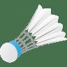 Sport-shuttercock icon