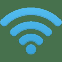 Wifi 1 icon
