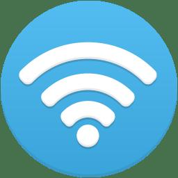 Wifi 2 icon