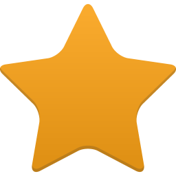 star-full-icon.png