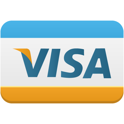 Payment-card icon