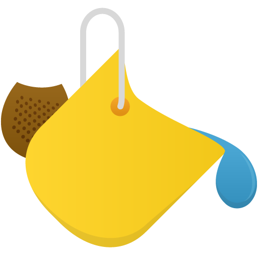 3d-material-drop-tool icon
