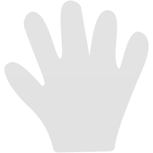 Hand-tool icon