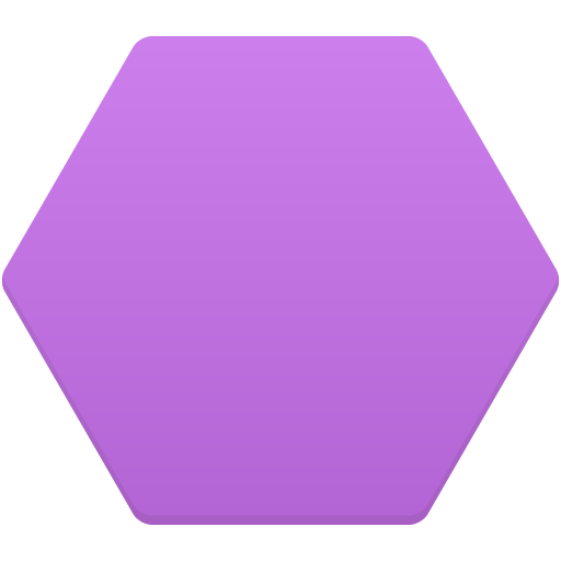 Polygon-tool icon