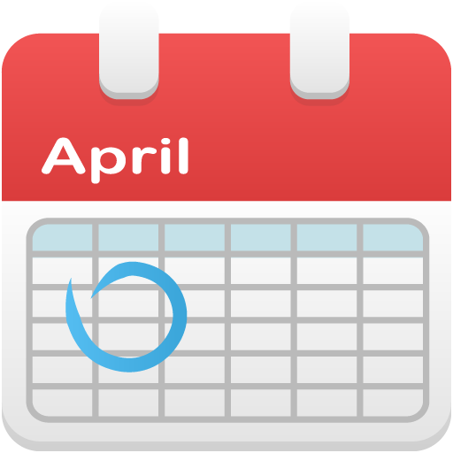 Calendar Icon Png Transparent : Calendar vector png imgkid the image kid