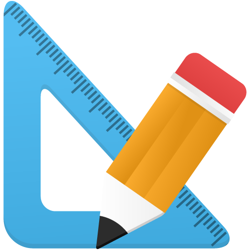 Tools-2 icon