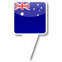 Australia icon