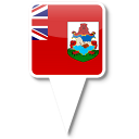 Bermuda icon