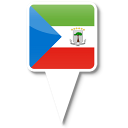 Equatorial Guinea icon