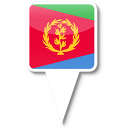 Eritrea icon