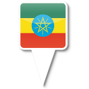 Ethiopia icon