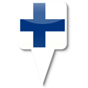 Finland icon