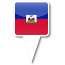 Haiti icon
