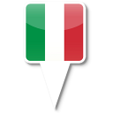 Italy icon