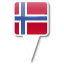 Jan Mayen icon