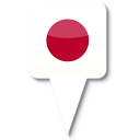 Japan icon